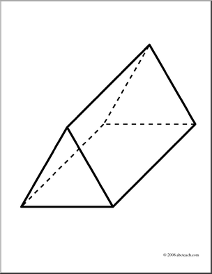 Free Square Pyramid Cliparts, Download Free Clip Art, Free