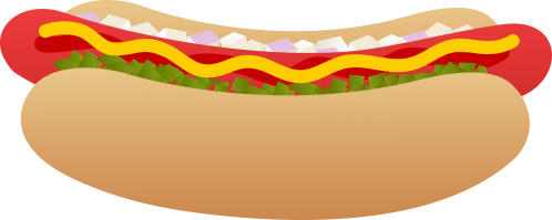 small resolution of clip arts related to hamburger clip art download