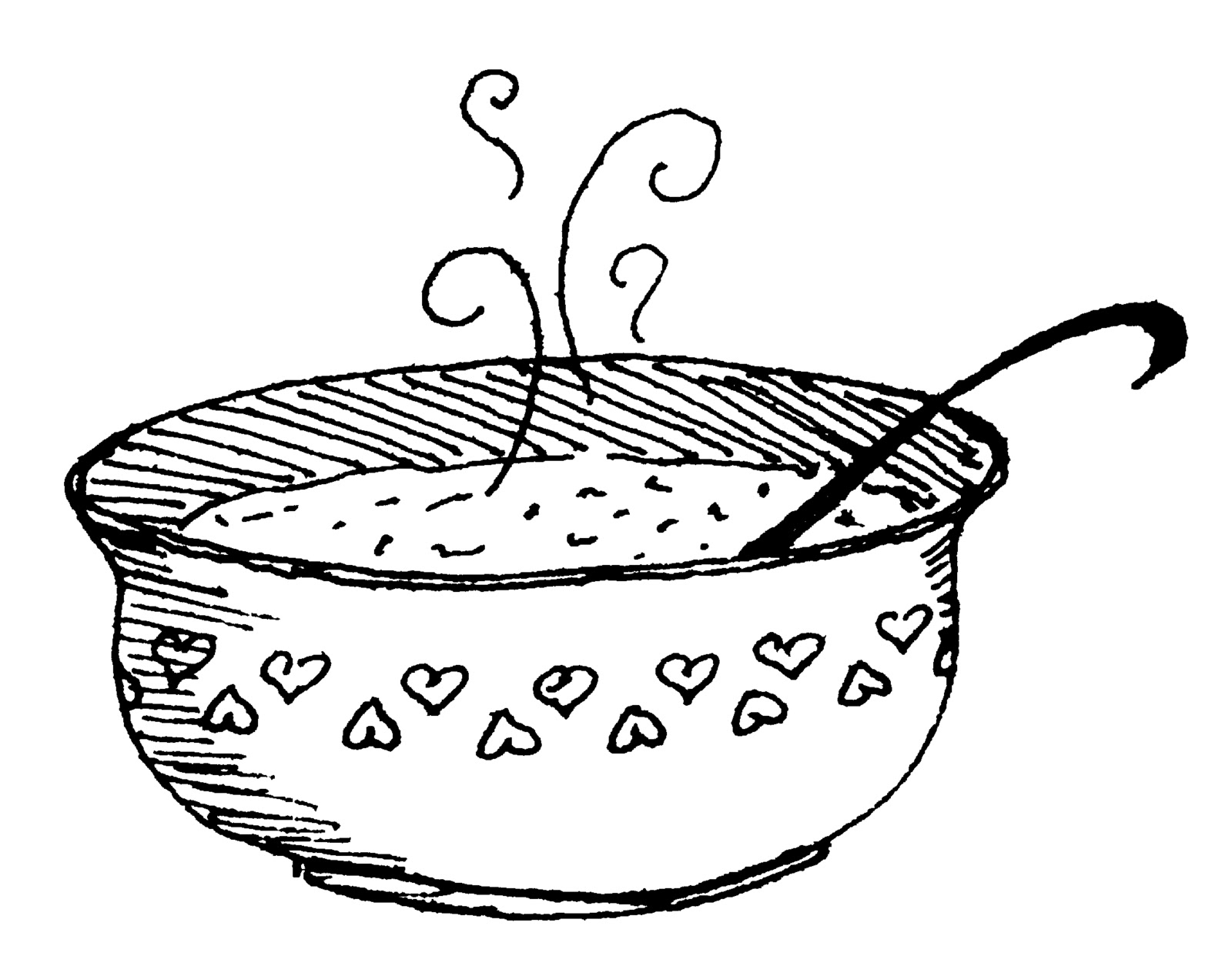 hight resolution of clip arts related to soup chicken turkey on chicken soups soups and clipart