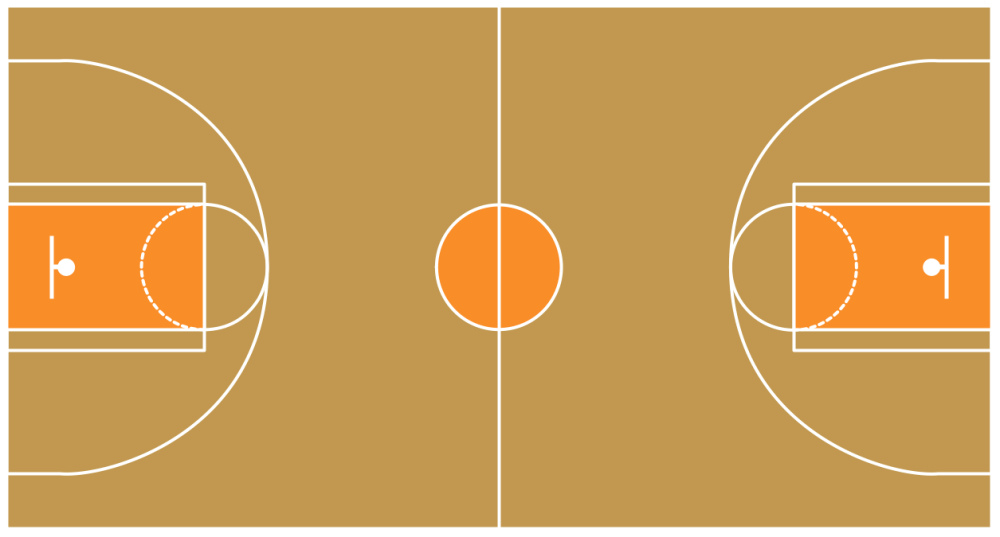medium resolution of basketball