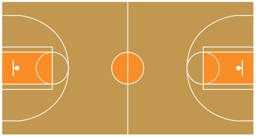 small resolution of basketball