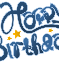 clip arts related to 40th birthday clipart for women [ 5595 x 3473 Pixel ]
