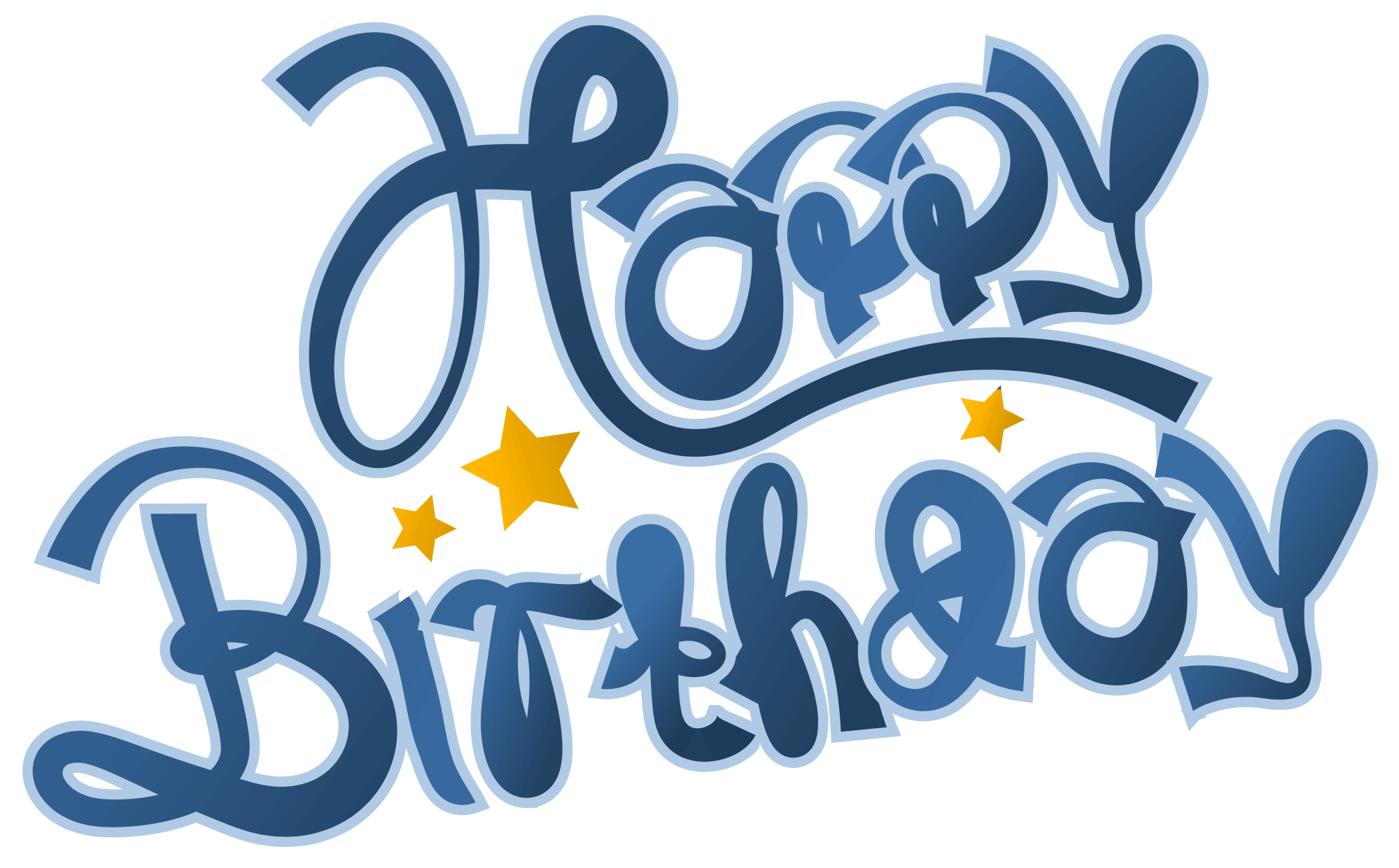 hight resolution of clip arts related to 40th birthday clipart for women