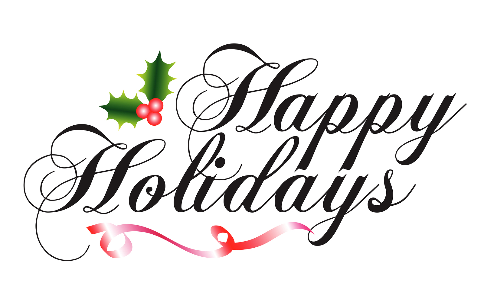 Happy Holidays Image Pictures Plusquotes