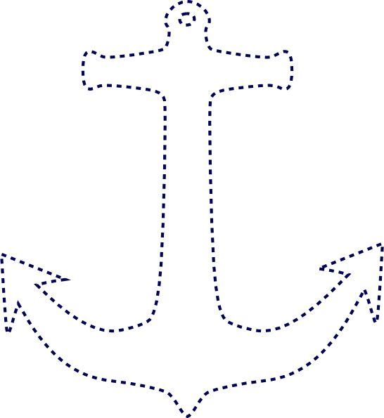 Free Religious Anchor Cliparts, Download Free Clip Art