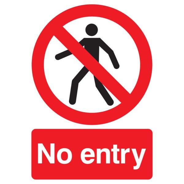 Free Entrance Sign Cliparts Clip Art