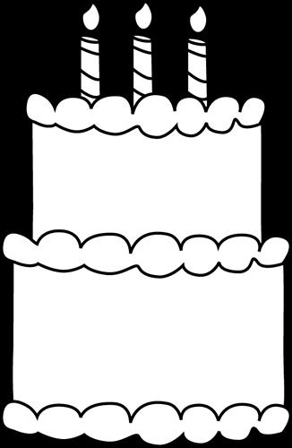 Free Church Birthdays Cliparts, Download Free Clip Art