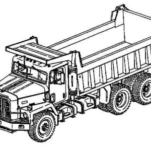 Free Truck Axle Cliparts, Download Free Clip Art, Free