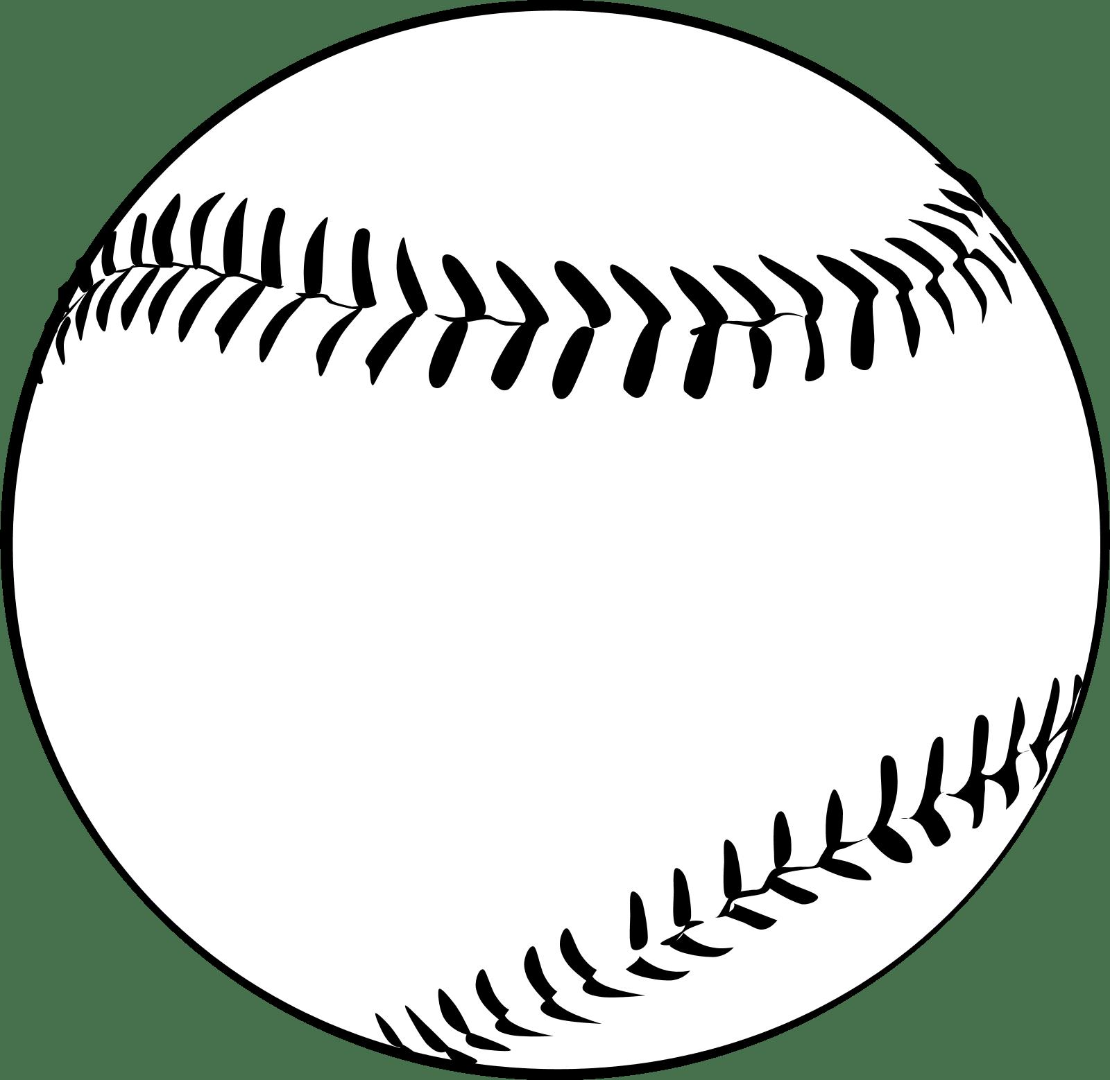 hight resolution of softball free free free