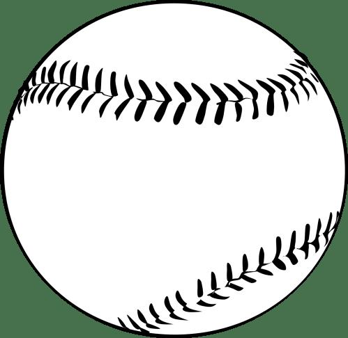 small resolution of softball free free free