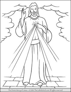 Free Divine Mercy Cliparts, Download Free Clip Art, Free