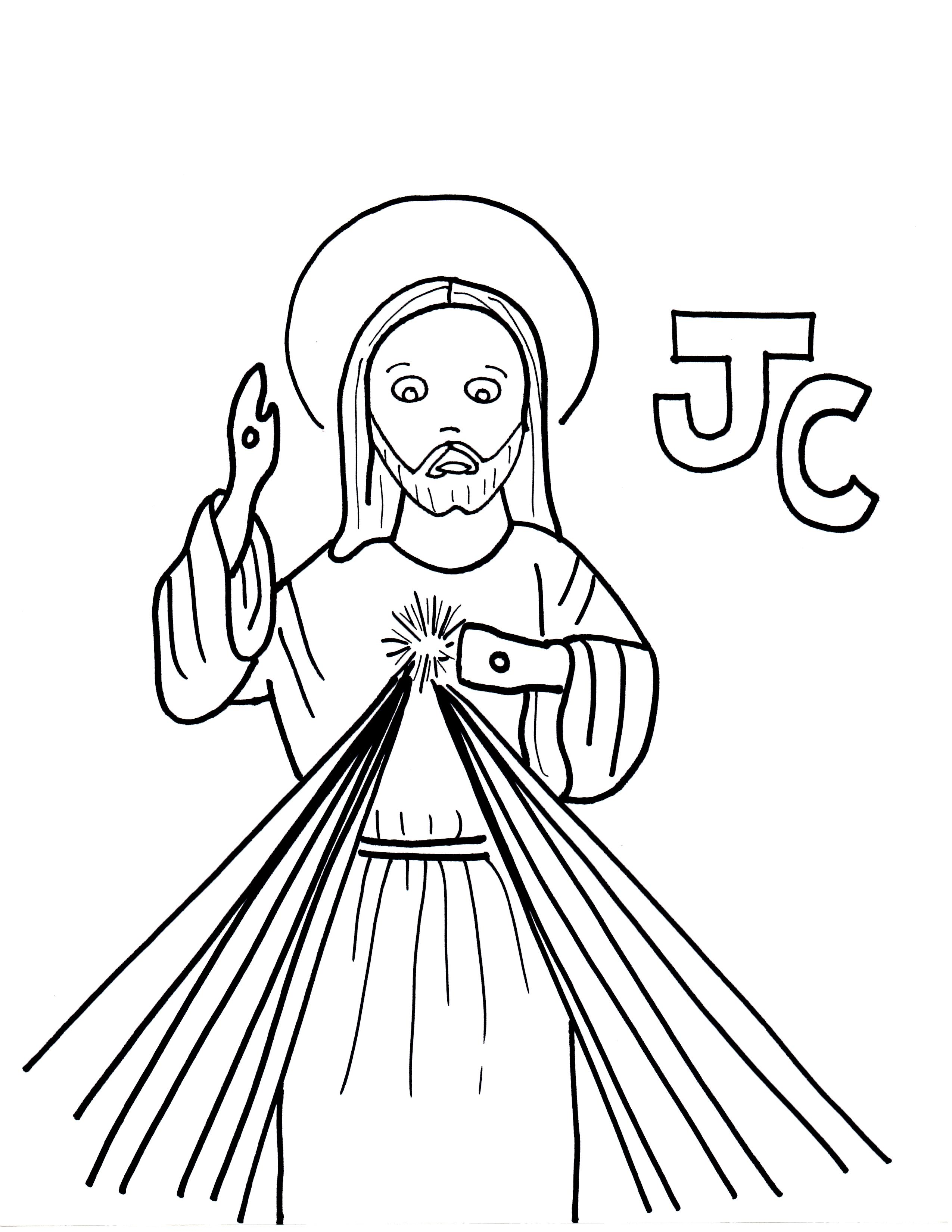 Free Divine Mercy Cliparts Download Free Clip Art Free Clip Art On Clipart Library