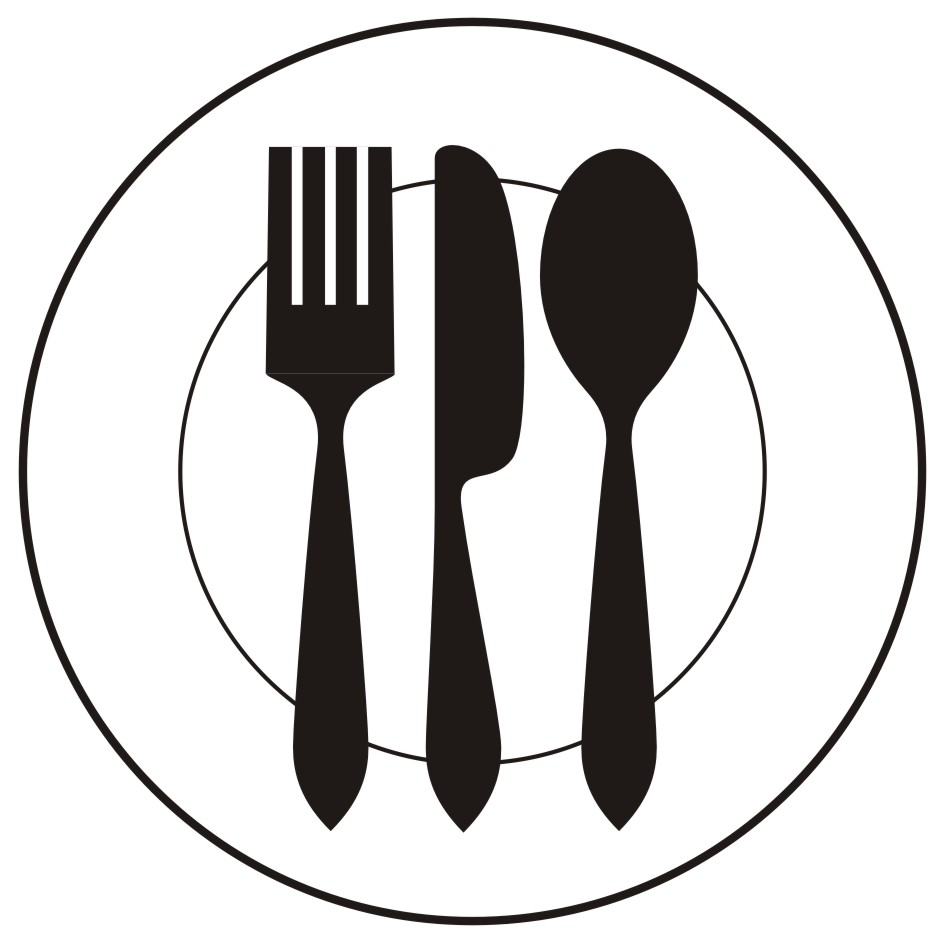 Free Benefit Dinner Cliparts, Download Free Clip Art, Free