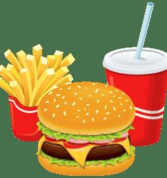 hamburger [ 4000 x 3921 Pixel ]