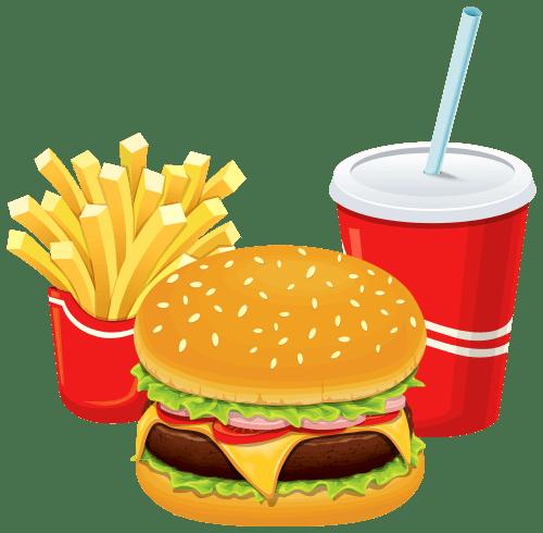 small resolution of hamburger