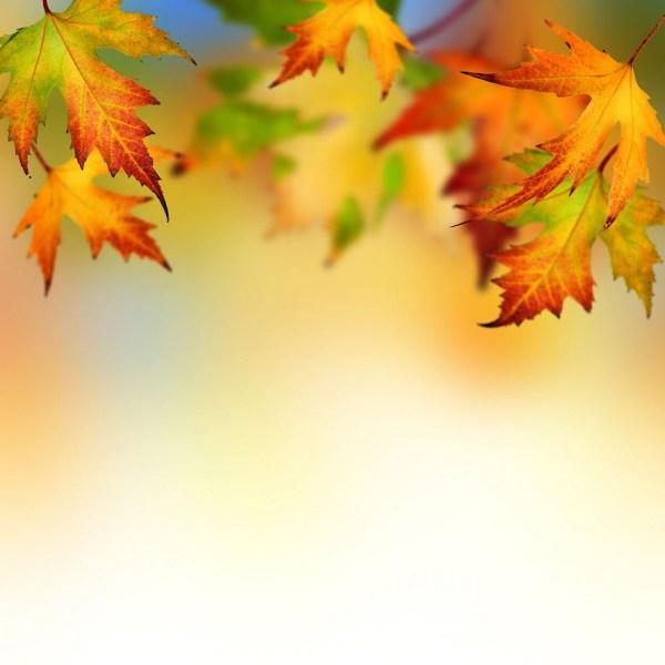 Free Religious Autumn Cliparts Clip Art
