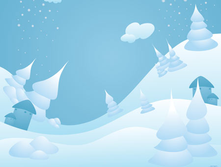 Falling Snow Wallpaper Note 3 Free Winter Cliparts Background Download Free Clip Art