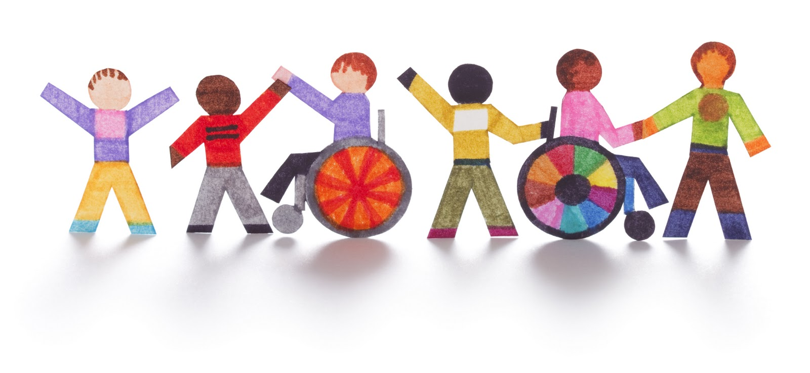 hight resolution of special needs clipart