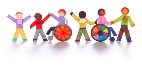 small resolution of special needs clipart