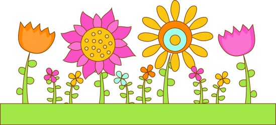 Free Garden Lines Cliparts Download Free Clip Art Free Clip Art on Clipart Library