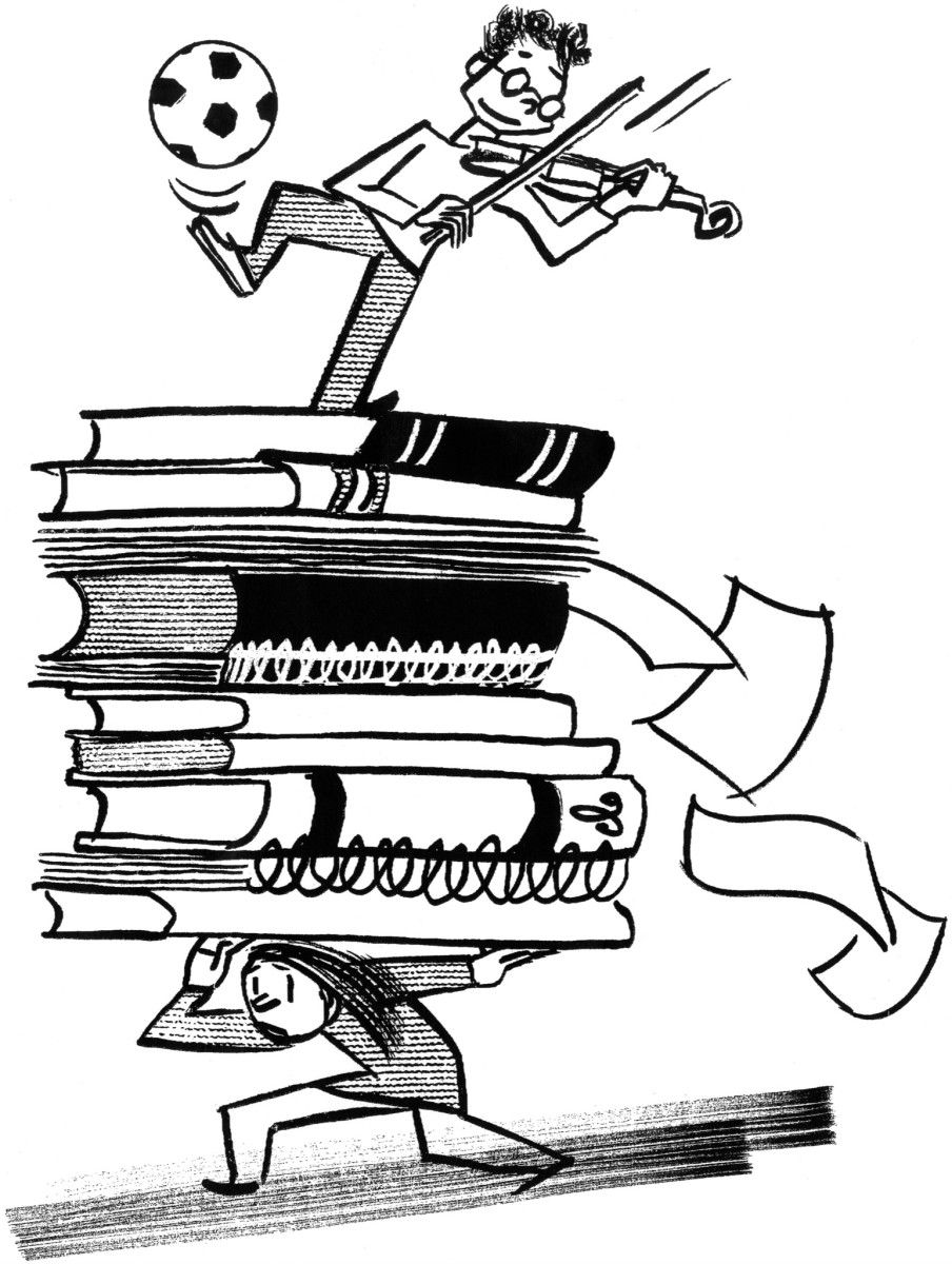 Free College Admissions Cliparts, Download Free Clip Art