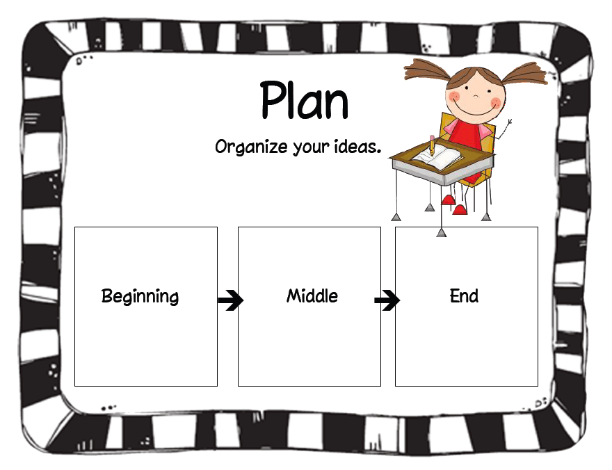 Free Story Map Cliparts, Download Free Clip Art, Free Clip