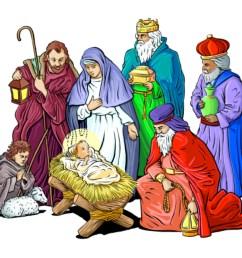 nativity [ 1024 x 768 Pixel ]