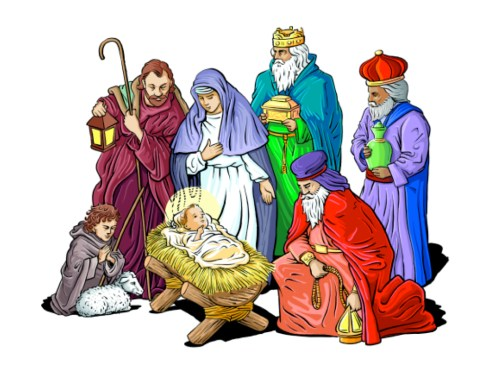 small resolution of nativity