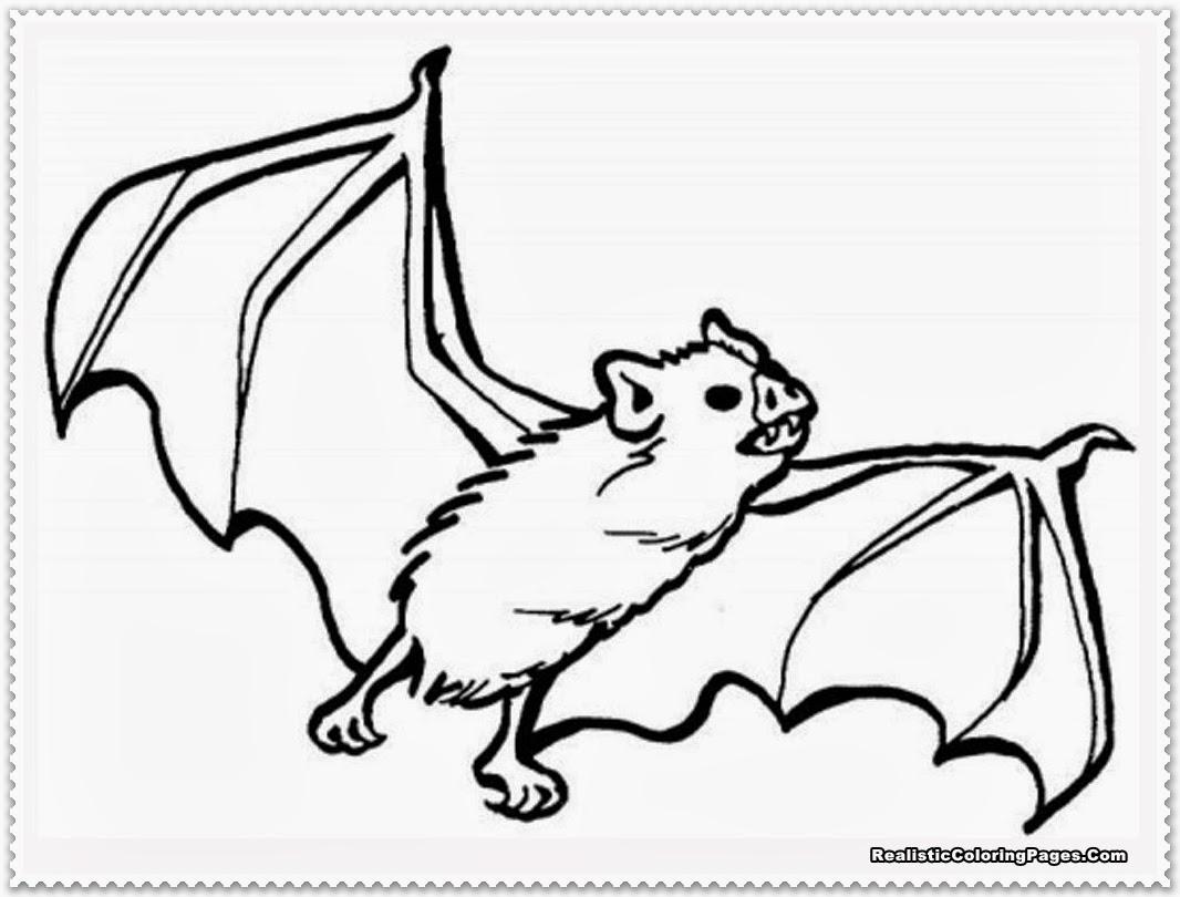 Free Batcave Cliparts Download Free Clip Art Free Clip