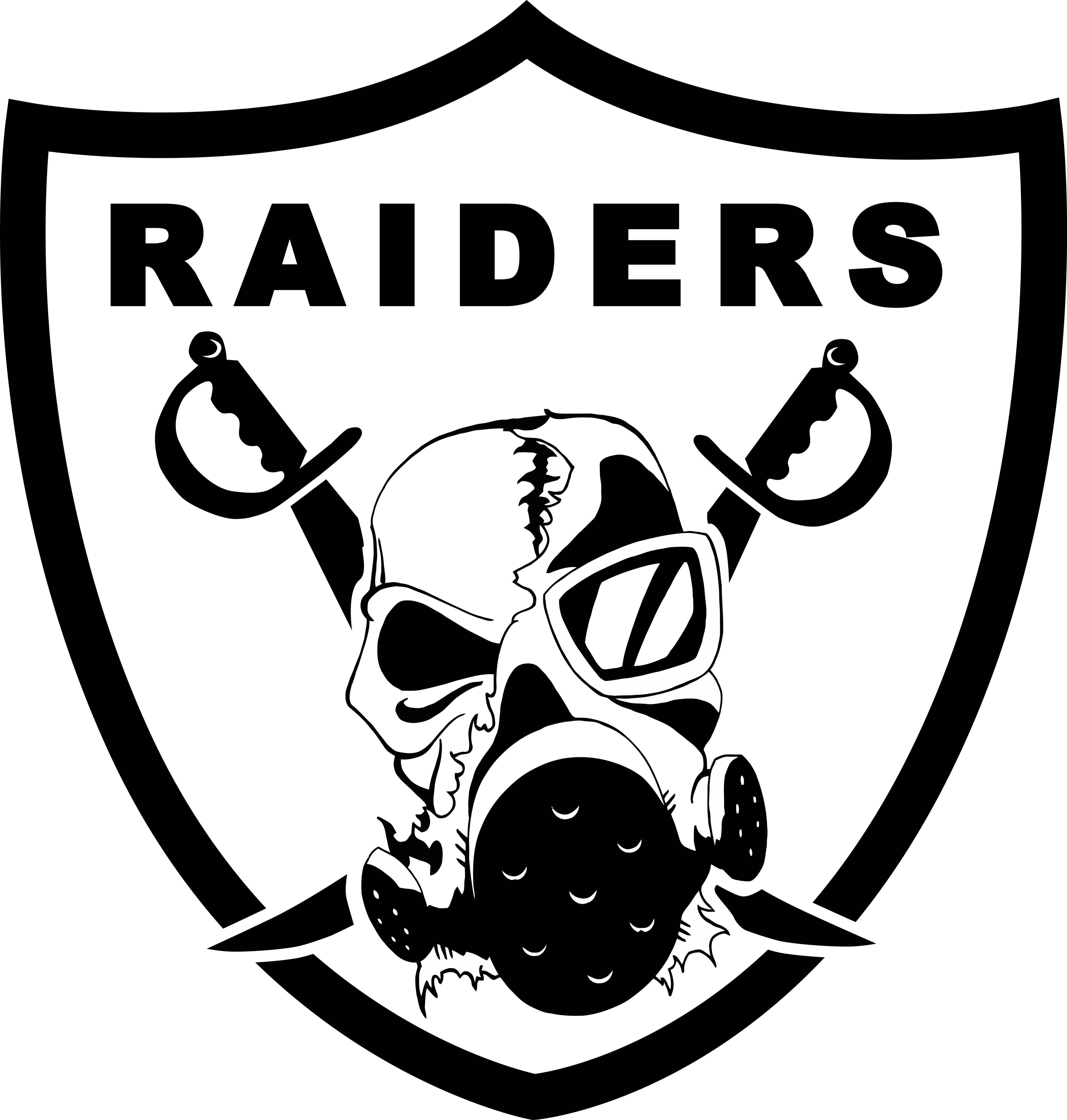 Free Raiders Cliparts Logo Download Free Clip Art Free