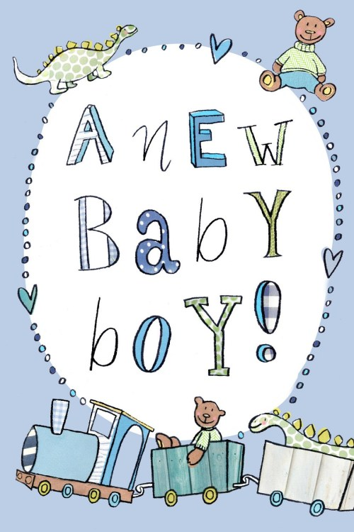 small resolution of baby baby boy congratulations clipart