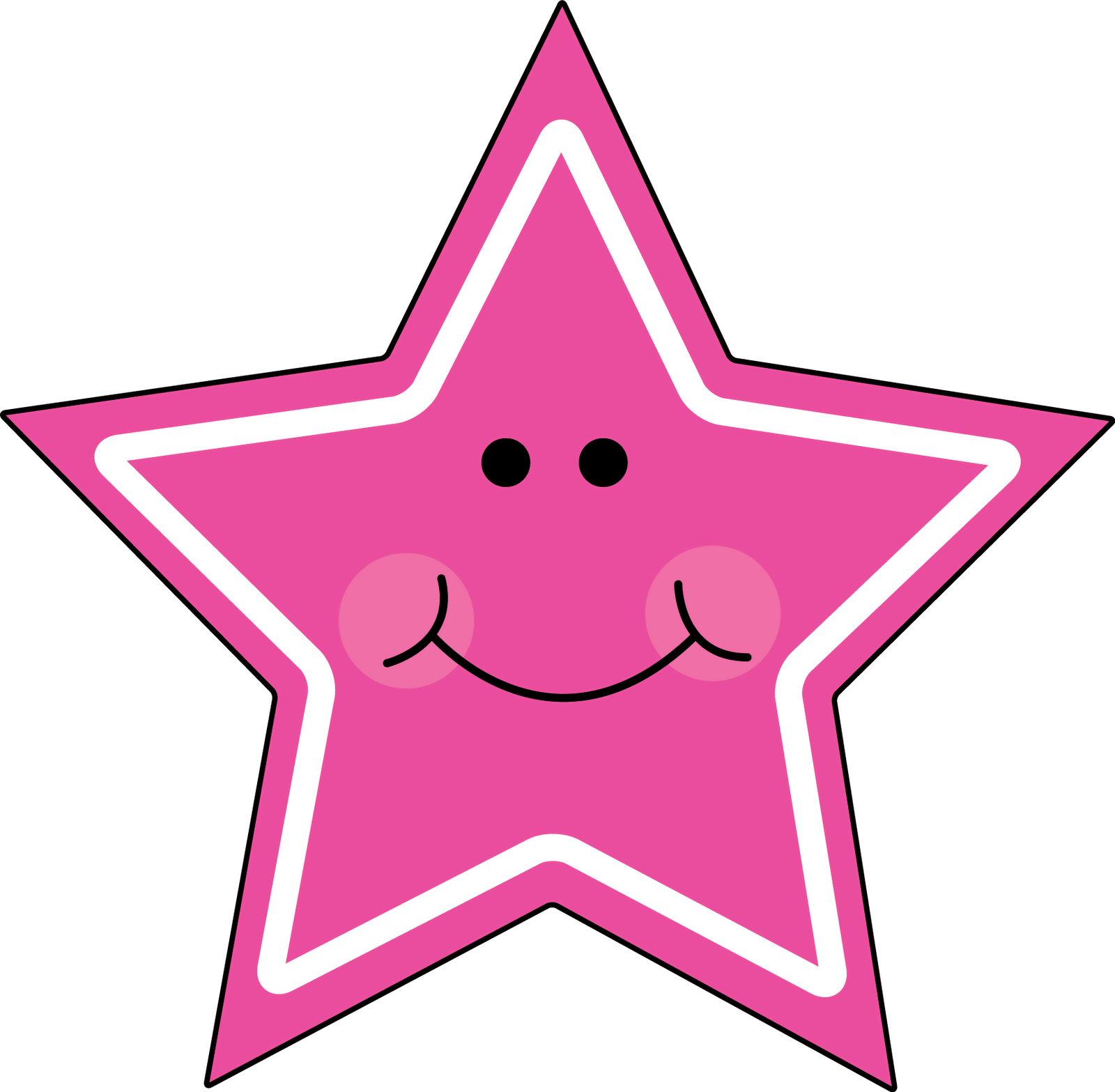 Free Star Cliparts Single Download Free Clip Art Free