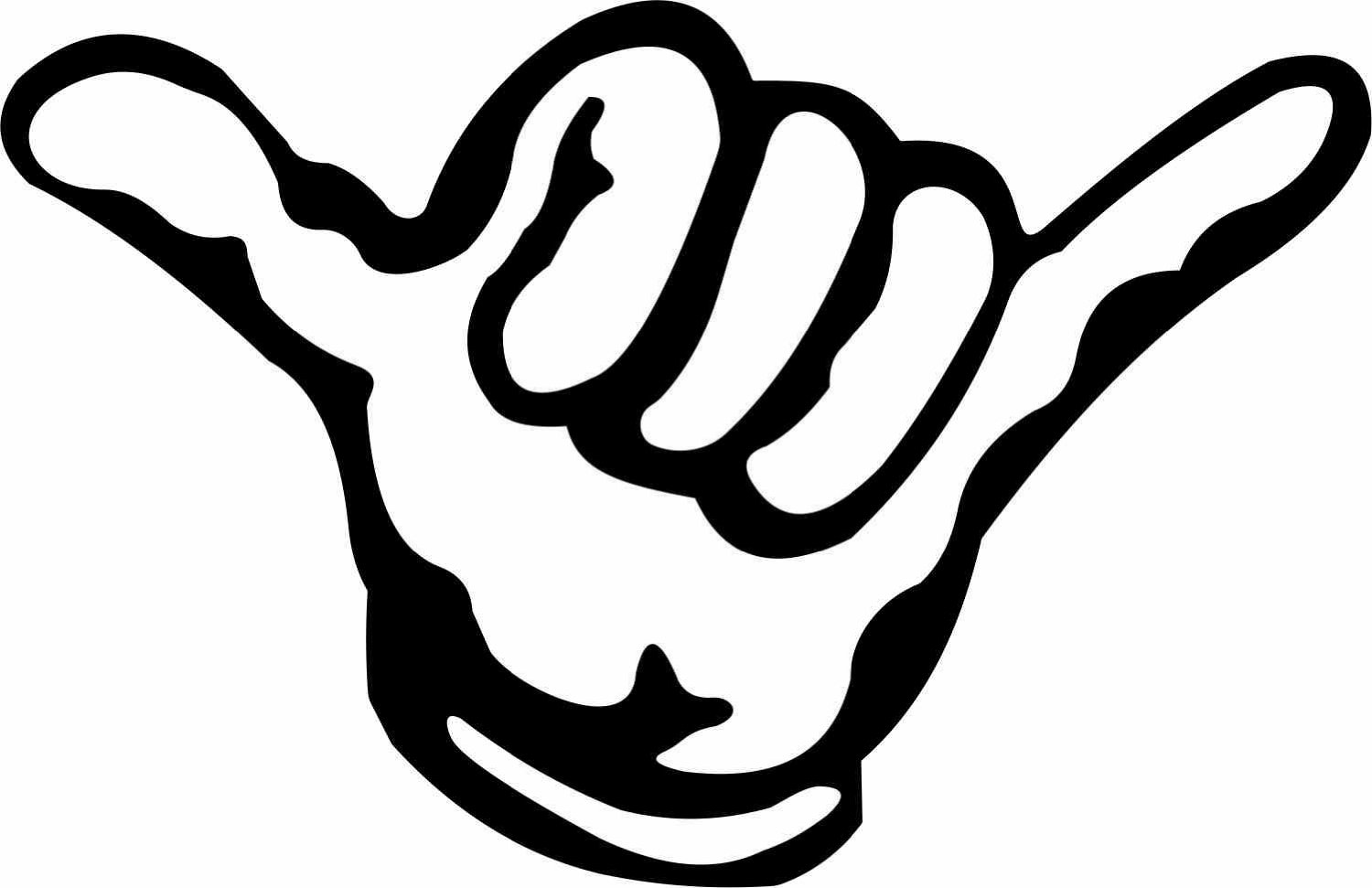 Free Hand Gestures Cliparts Download Free Clip Art Free