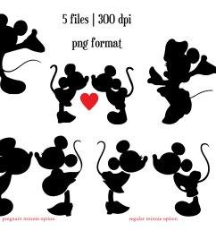 love disney clipart [ 1500 x 1149 Pixel ]