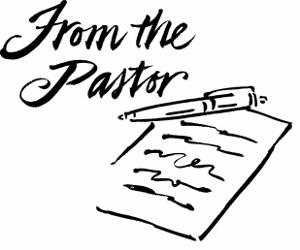 Free Pastors Corner Cliparts, Download Free Clip Art, Free