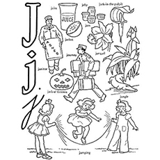 Free J Words Cliparts, Download Free Clip Art, Free Clip