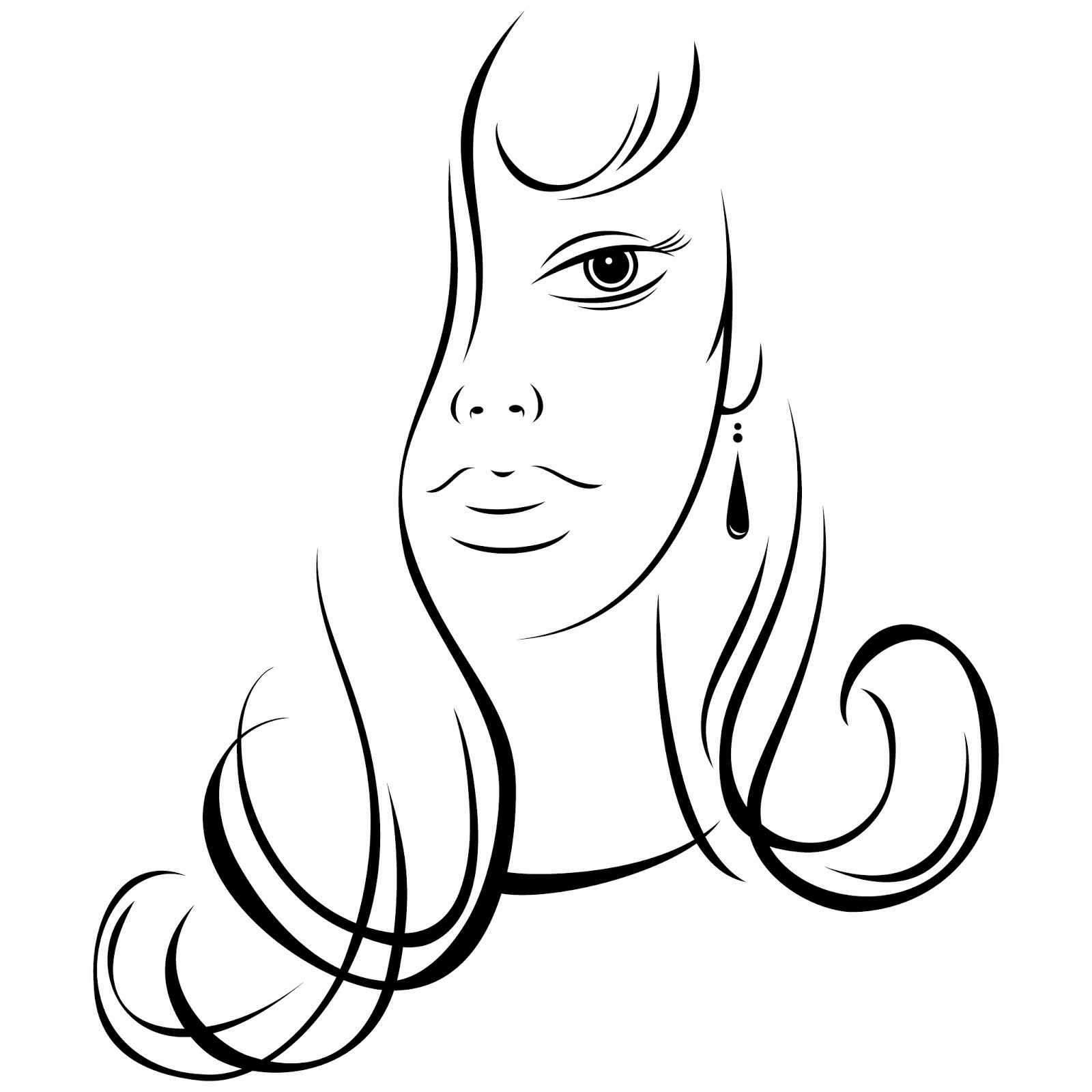 hight resolution of free women cliparts designs download free clip art free clip art jpg 1600x1600 clipart woman sketch