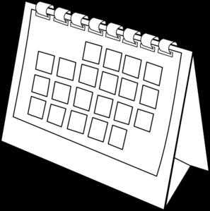 Free Agenda Transparent Cliparts, Download Free Clip Art