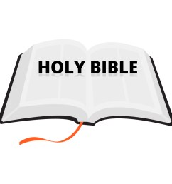 bible fire cliparts 3004556 license personal use  [ 1074 x 1074 Pixel ]