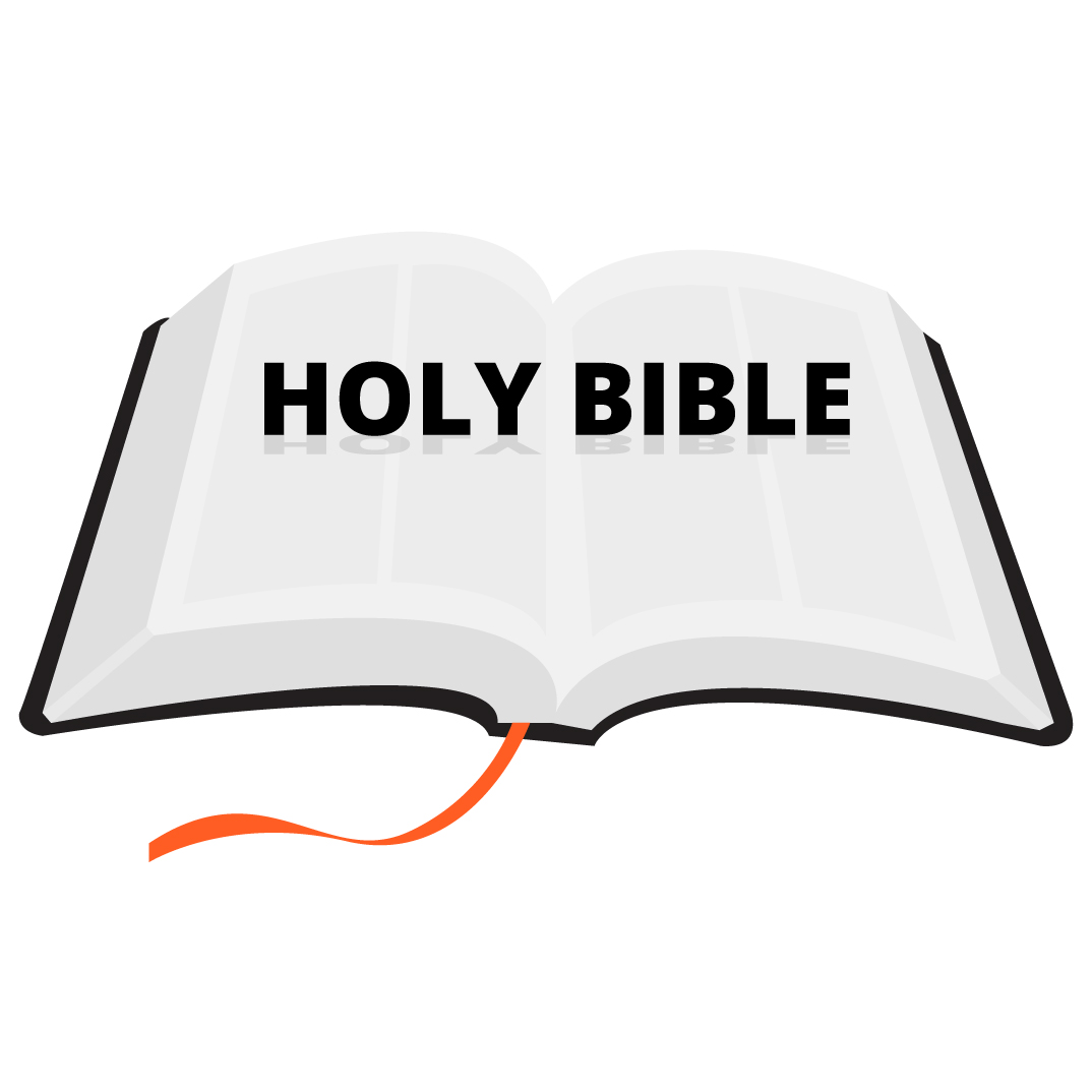 hight resolution of bible fire cliparts 3004556 license personal use