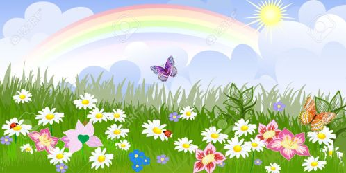 Free Animated Garden Cliparts Download Free Clip Art Free Clip Art on Clipart Library