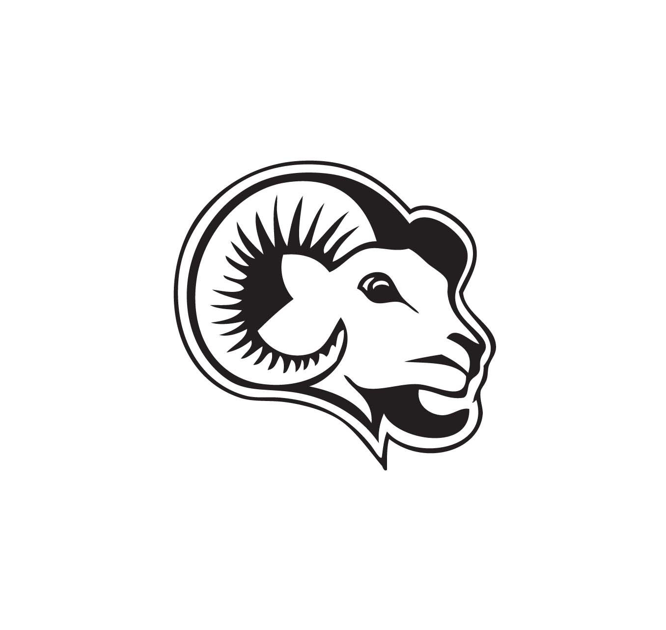 Free Rams Sports Cliparts Download Free Clip Art Free