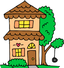 house construction clipart house builders philippines house [ 4844 x 6656 Pixel ]