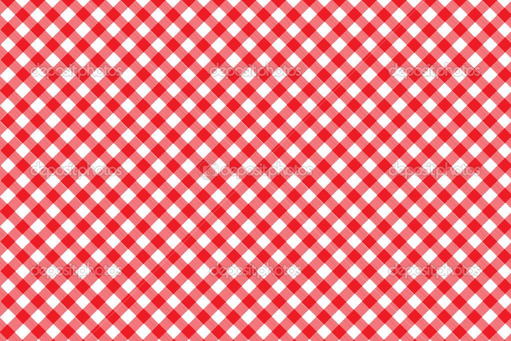 Texas Star Crochet Pattern
