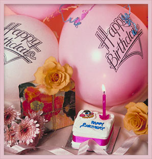 Free Cake Flowers Cliparts Download Free Clip Art Free Clip Art On