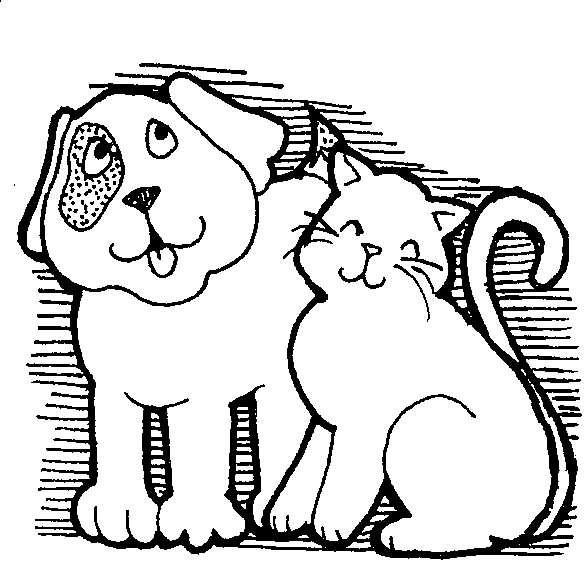 Free Animal Vaccine Cliparts, Download Free Clip Art, Free