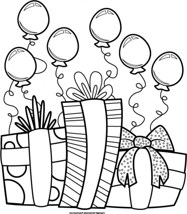 Free Underline, Download Free Clip Art, Free Clip Art on