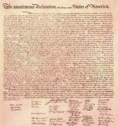 declaration [ 1700 x 2032 Pixel ]