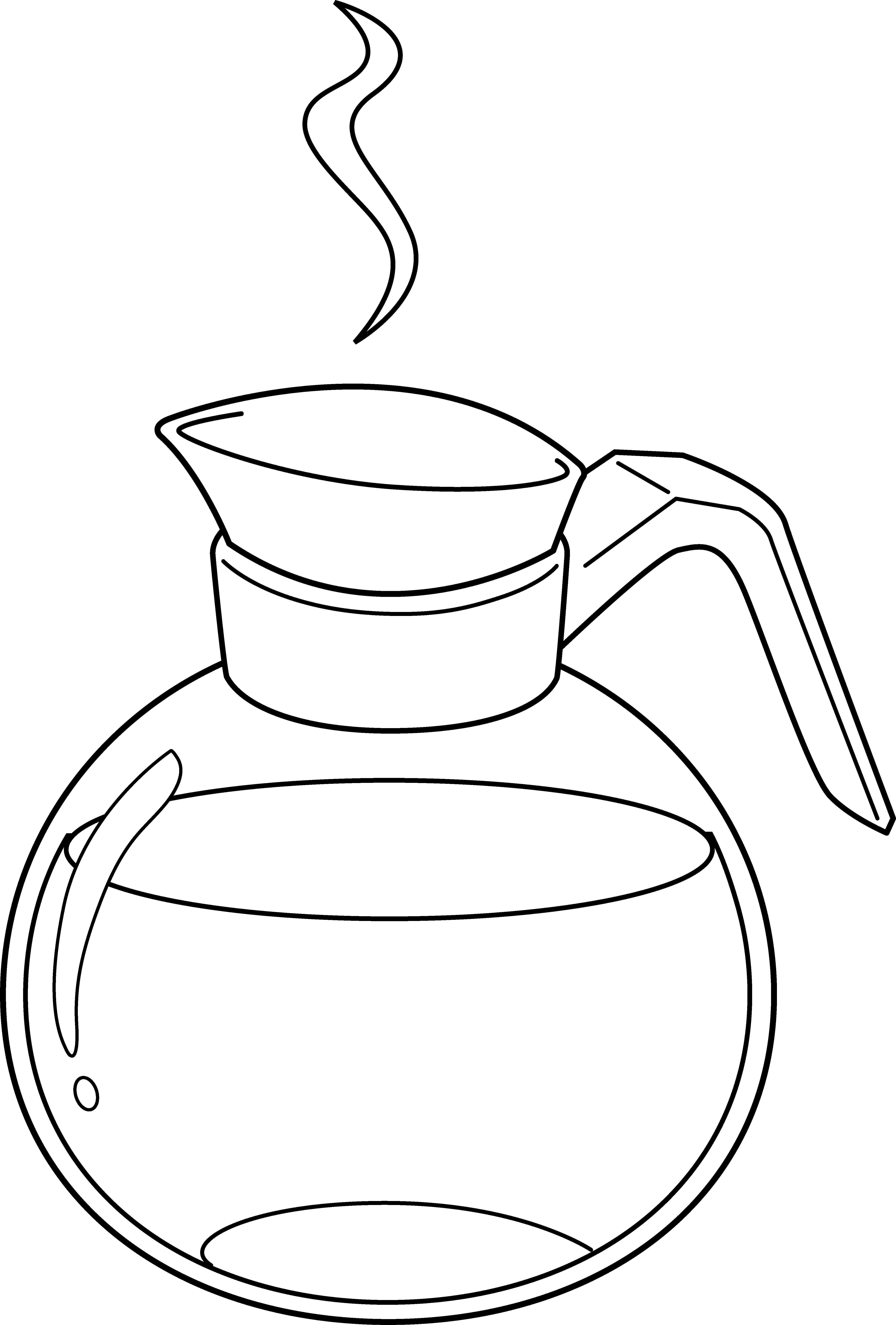 Free Cartoon Coffee Cliparts Download Free Clip Art Free