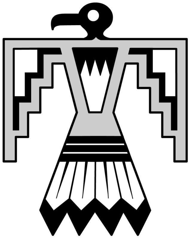 Cherokee Indian Symbols Tattoos